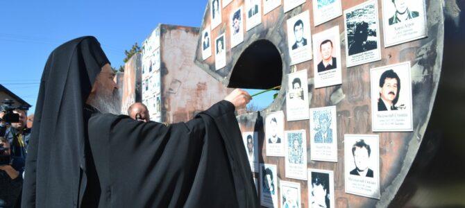 Обележен Дан сећања на погром на Косову и Метохији