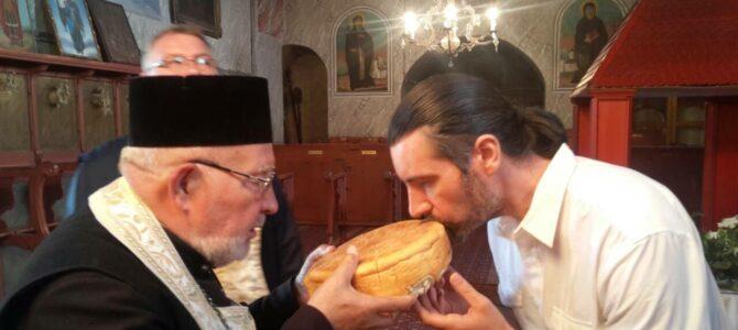 Радуј се Сионе, Цар твој иде к теби – обележена слава радија Српски Сион