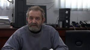 ИМАМО ГОСТА: директор Градске библиотеке у Руми Жељко Стојановић