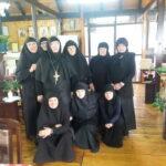 Сликарска колонија у манастиру Петковица