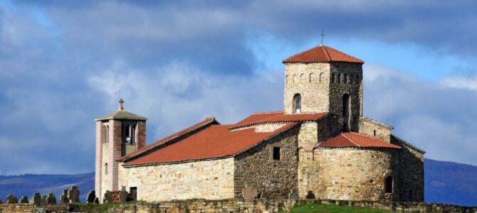У Старом Расу прослава 1000 година од првог писаног спомена Рашке Епархије и 8 векова СПЦ