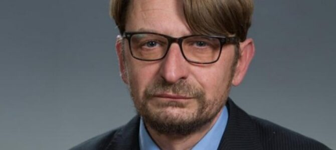 Сахрањен професор Бранислав Мандић