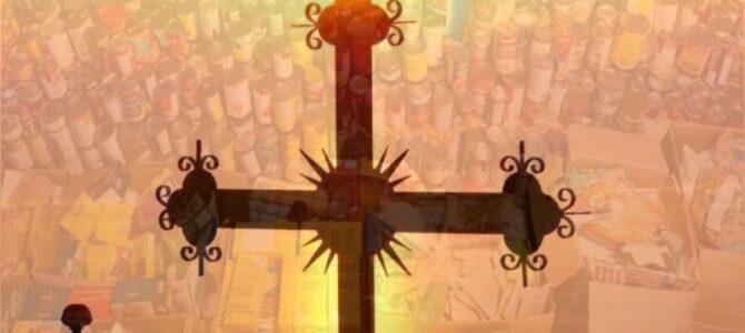 Позив из манастира Сланци – помозимо потребитима!