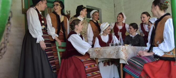 Најава: Изложба поводом 50 година постојања АНИП-а из Руме