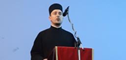 Прослава јубилеја Српске Цркве у парохији гардиновачкој