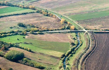 Обавештење: Давање у закуп државног пољопривредног земљишта за територију општине Сремски Карловци
