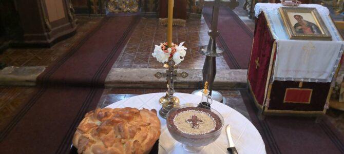Најава: Свети Јован Богослов – слава архијерејског намесништва румског