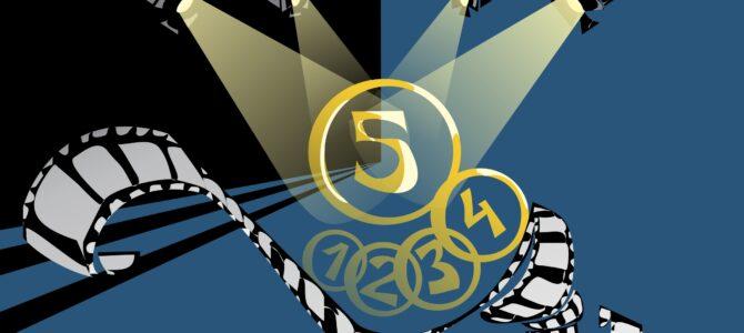 Најава: Циклус шведског филма