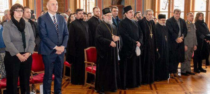 Карловачке школе заједно прославиле Светог Саву