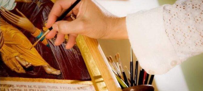 Најава: Ново предавање у Академији СПЦ