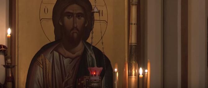 Архипастирска поука Епископа Силуана поводом вируса корона