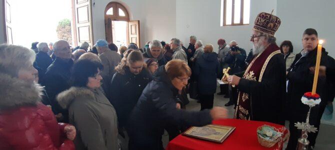 75 година од великог страдањa српске младости – Сремски фронт