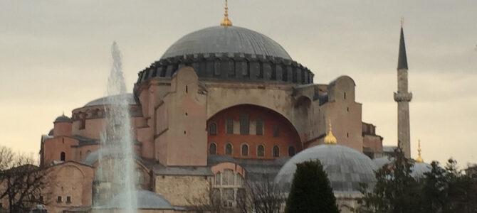Апел Турској