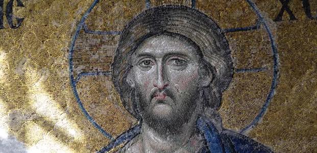 Православни теолог: Света Софија је наслеђe васцелог хришћанства