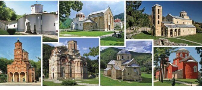 Најава: Храм Сабора српских светитеља у Руми организује поклоничко путовање