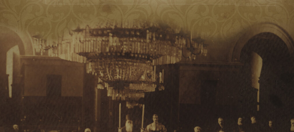 """Нови број """"Српског Сиона"""" посвећен стогодишњици обновљене патријаршије"""