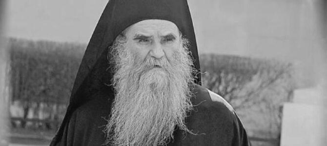 Патријарх српски г. Иринеј: Ово је један од најтужнијих дана у историји СПЦ