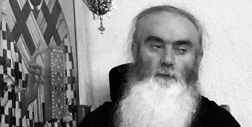 Трагично преминуо монах Стефан (Ачић)