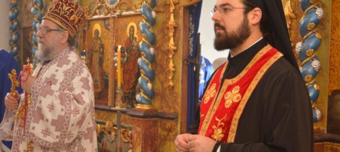 Духовно слово оца Клеопе на дан Светог Николаја Мирликијског