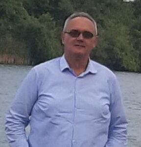 Поводом четрдесетодневног помена новоупокојеном др Анђелку Бачванину (1959-2020)