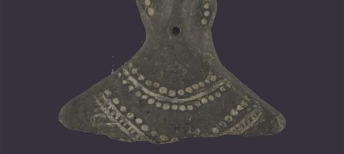 Најава: Вечери археолошког филма у Завичајном музеју у Руми