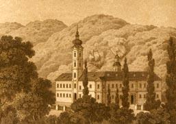 Обновимо најстарији фрушкогорски манастир