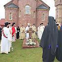 Молитвено сећање на Епископа жичког Хризостома