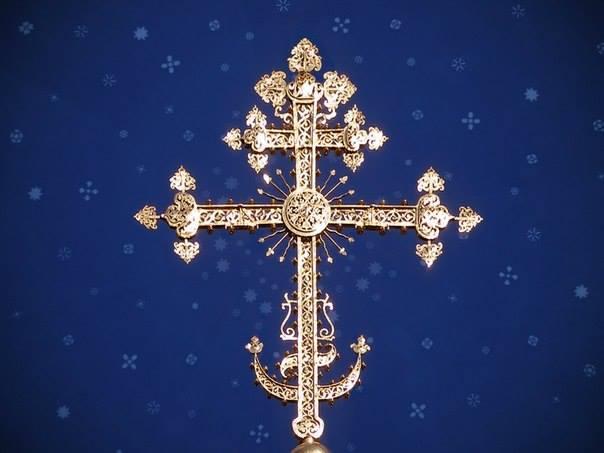 Упокојио се у Господу свештенослужитељ, јереј Светислав Радовановић