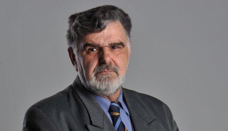 Упокојио се Живица Туцић