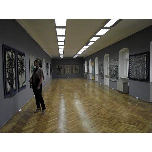 Најава: Завичајни музеј Рума