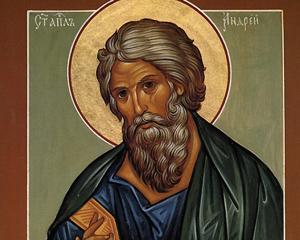 Најава: Владика Василије служи у Јарку на празник Светог Андреја Првозваног