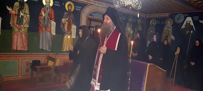 Патријархова молитва за пострадале у Мартовском погрому и мир на Косову и Метохији
