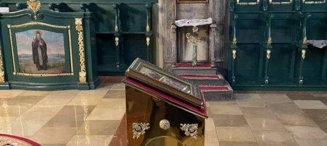 """Најава: Акција """"Будимо људи"""" у Вазнесењском храму у Руми"""