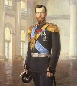 Најава: Празник Светог цара Николаја у Петроварадину