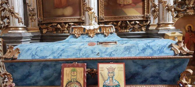 Поклoничко путовање манастирима Свете Фрушке горе