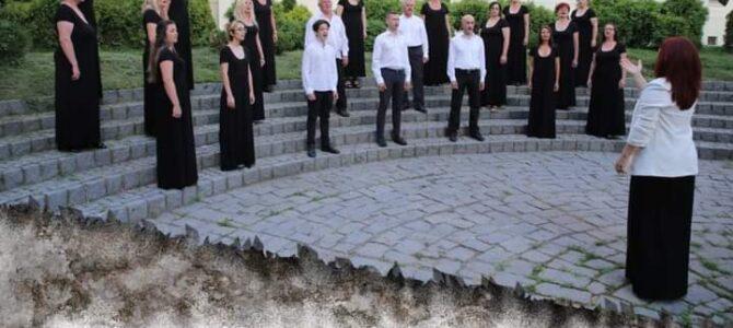 Најава: ПЕСМОМ СА ВАМА у Сремској Митровици