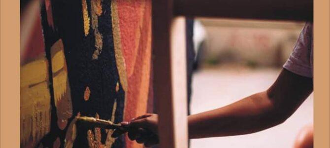Најава: Ликовна колонија у Руми