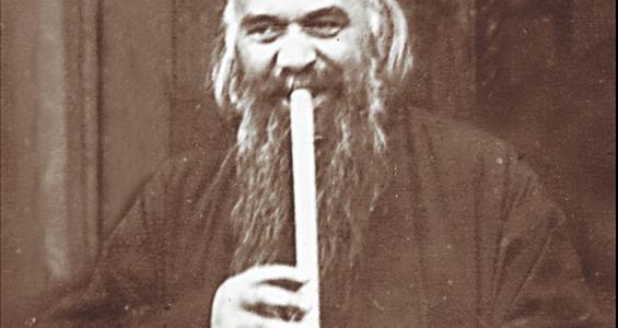 Трогодишњи јубилеј Светог Владике Николаја Српског
